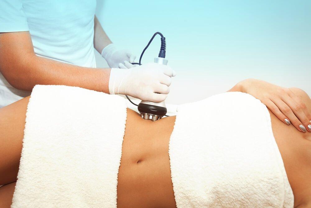fat-loss-cavitation-ultrasound-San-Diego-weight-loss