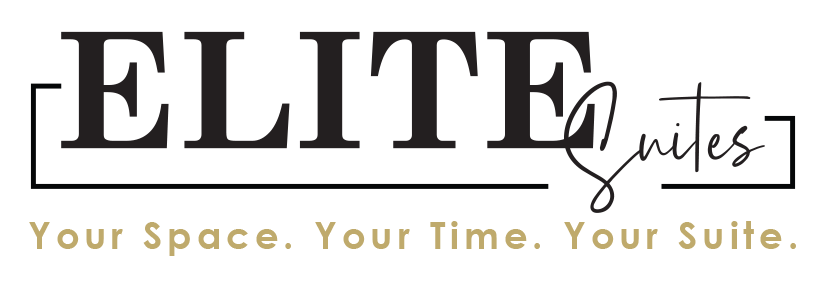 watts-logo-new