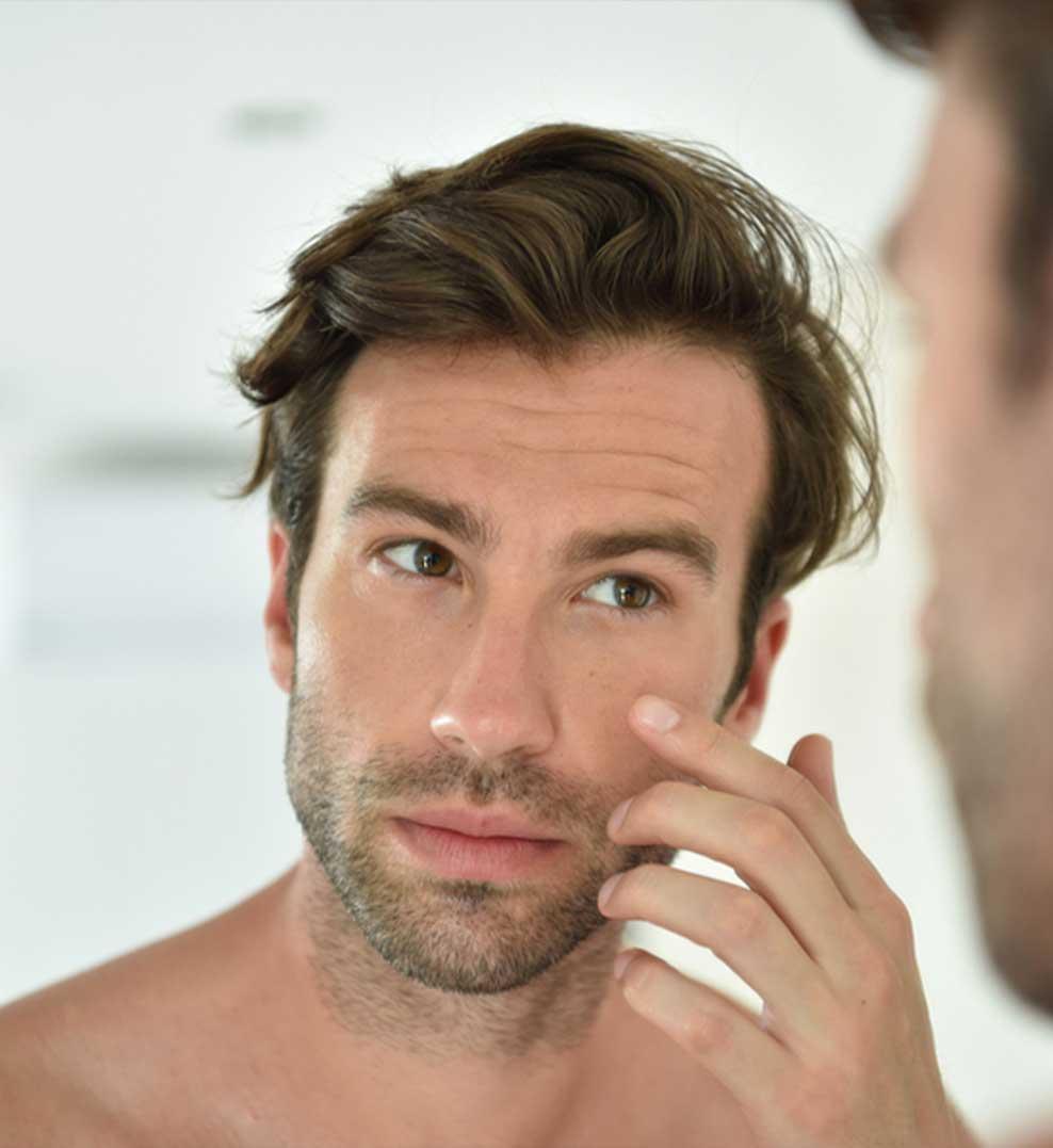 laser-hair-remove